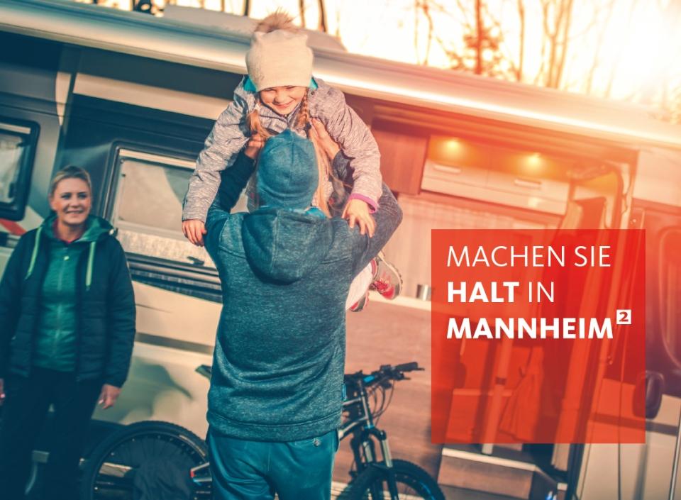 wasserturm hotel mannheim bewertung